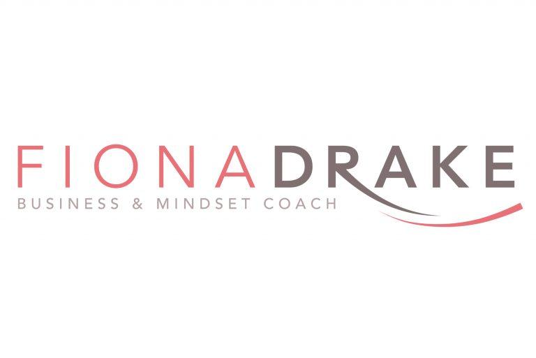 fiona_drake