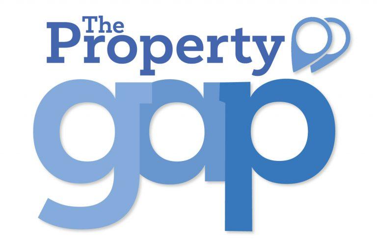 property-gap