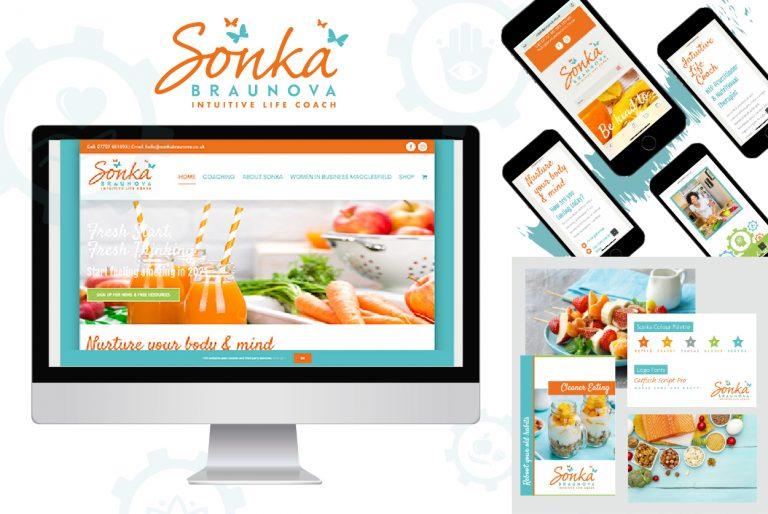 sonka_1
