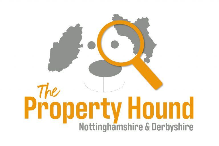 property-hound